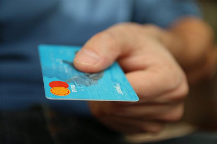 best digital banking EON Ph - Executive Chronicles