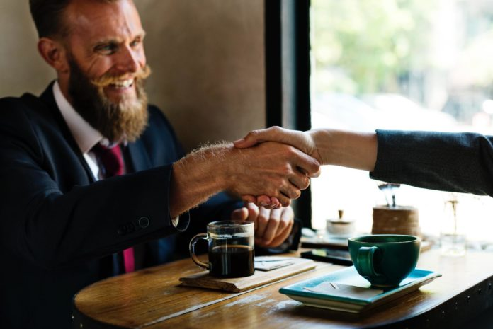 Blind Hiring: How to Eliminate Bias From Your Hiring Process Easy Ways to Improve Relations with Your Tenants