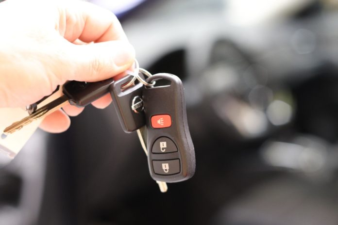 3 Things To Consider When Purchasing Your First Car