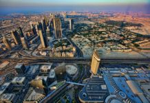 6 Tips for Buying Property in Dubai
