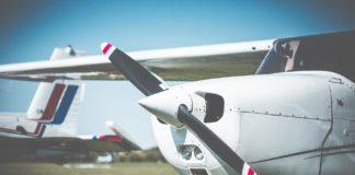 The Top Most Aircraft Repair Tools