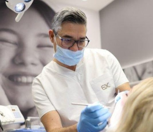 4 Ways a Dental Practice Management Consultant Can Benefit You Executive & Luxury Dental