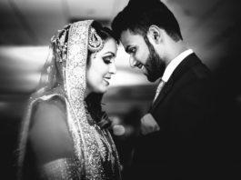 Wedding Apps Simplifying Wedding Planning