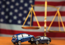 Reasons to Hire a Car Accident Lawyer
