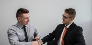 What You Can Do To Ace That Interview