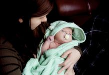 What Is Physical Therapy for Newborns Like?