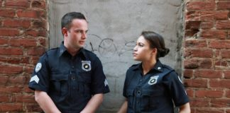 5 Tips for Law Enforcement Businesses
