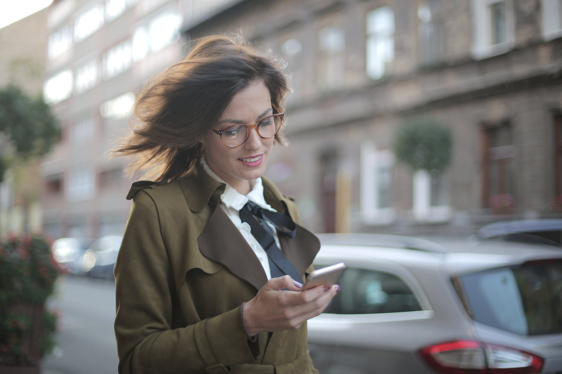 online profiles 7 Benefits of Chatbots for Your Growing Business