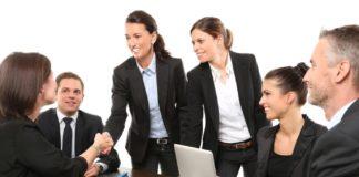 Best Employee Qualities