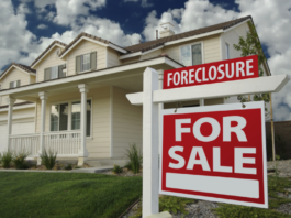 Take Control: 6 Key Things to Know Before Buying a Foreclosed Home