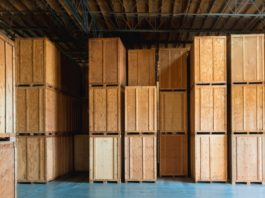 What Are the Different Types of Timber That Exist Today? Timber Case (2)