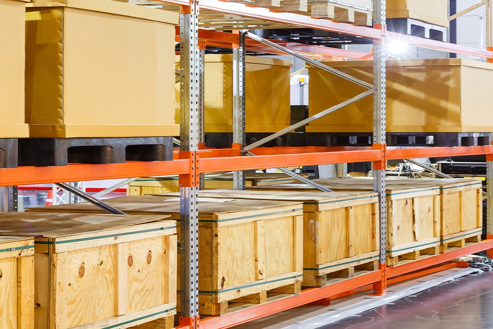 Why Do Businesses Need To Makeshift To Timber Case?