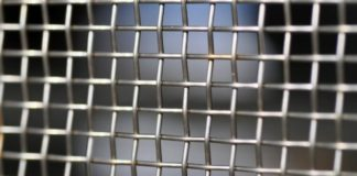 Wire Screen Manufacturers