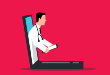 Telehealth and Counselor Training