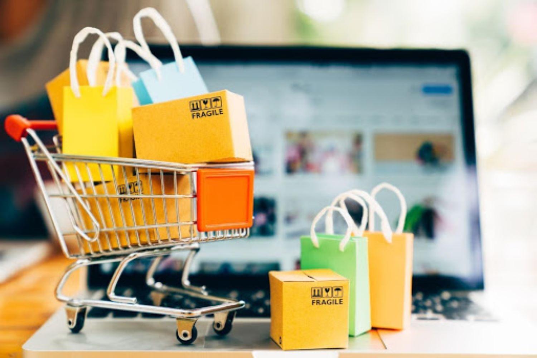 10 Best Online Shopping Tips for Big Savings