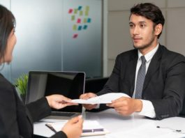 3 Reasons to Hire a Career Coach A Business Owner's Guide to Pre-Employment Testing