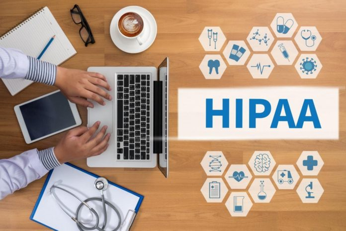 HIPAA Law and Its Importance