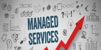 How a Managed Service Provider Can Help Your Company