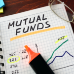 Invest in Exchange-Traded Funds
