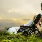 6 Things You Need to Know About NDIS Providers