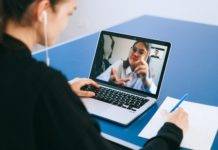 4 Compelling Reasons Why You Should Shift to Online Meeting