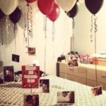 ROMANTIC BIRTHDAY IDEAS FOR YOUR BOYFRIEND1