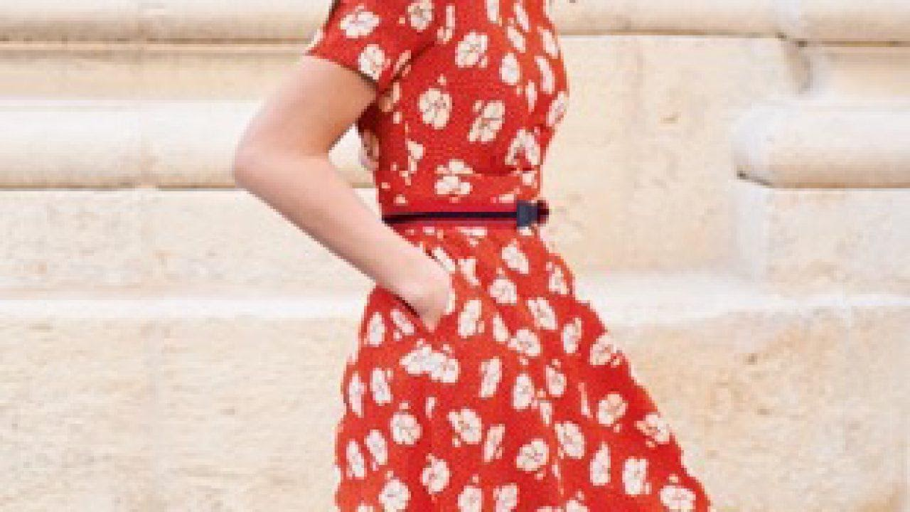 The Beauty of Dresses: A Short Guide