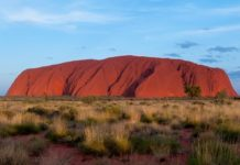 Where to Visit on Your Australian Holidays