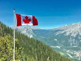 Your Guide to the Best Places to Travel in Canada