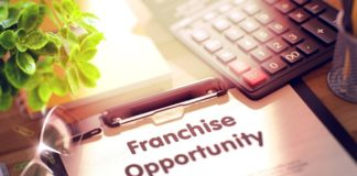 What Are the Benefits of Franchising?