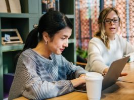 Inclusive Ads - 5 Tips For Writing Job Listings to Promote Diversity & Inclusion