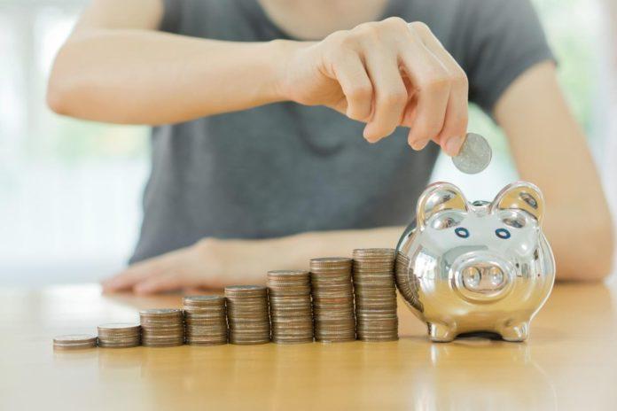 Annuity vs. Pension