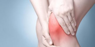 Early Signs of Joint Degeneration