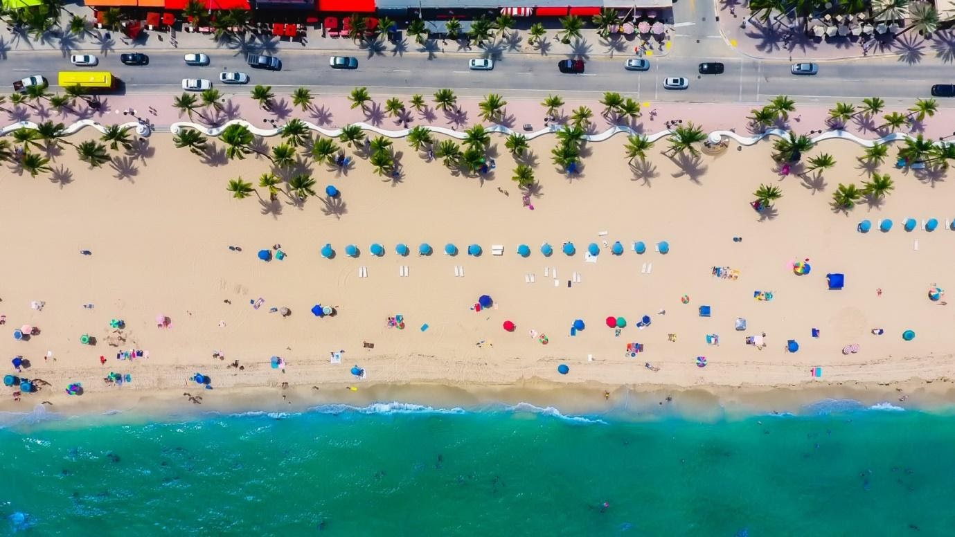 Everything to Know When Planning a Trip to Florida