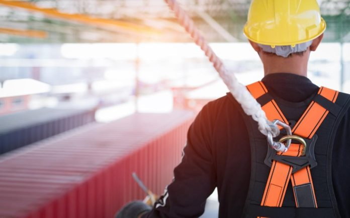 Height Safety Inspections Service Provider