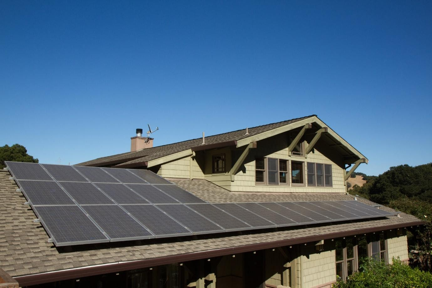 How to Best Utilize Green Energy in Your Daily Life