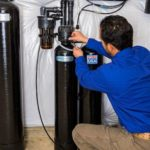 How to Tell If Your Water Softener Is Working Properly
