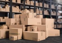 Drop-Shipping Channels vs. Your Own eCommerce Online Store How To Reduce The Likelihood Of Packaging and Product Damage in Transit Packaging Solutions