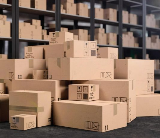 How To Reduce The Likelihood Of Packaging and Product Damage in Transit Packaging Solutions