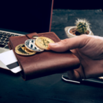 Comment Gagner de l'Argent en Investissant dans les Crypto-Monnaies? Reasons Why You Should Invest In Cryptocurrency