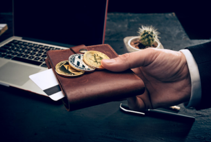 Reasons Why You Should Invest In Cryptocurrency