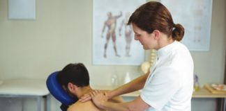 7 Factors to Consider When Selecting a Chiropractor   There are roughly 70,000 chiropractors in the United States today