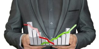 4 Tips for Learning to Invest and What to Invest in
