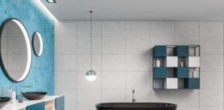 Six Inspiring Bathroom Renovation Tips Bathroom Renovation