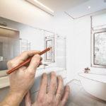 How Do I Estimate Renovation Costs? Bathroom Renovation