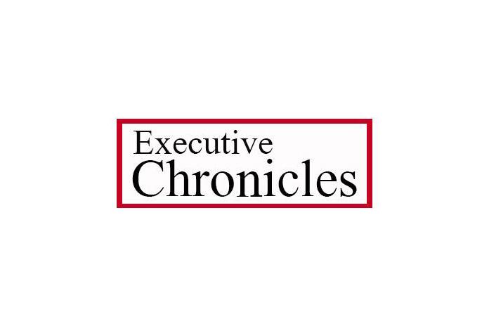 Executive Chronicles