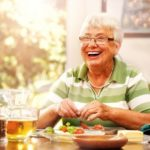The Benefits of Independent Senior Living Communities