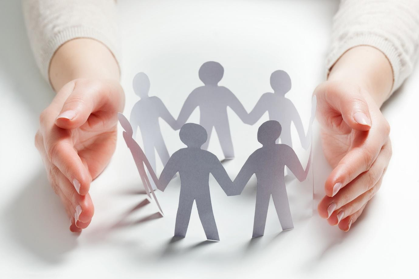 The Main Types of Life Insurance