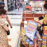 Yamang Bukid Healthy Products