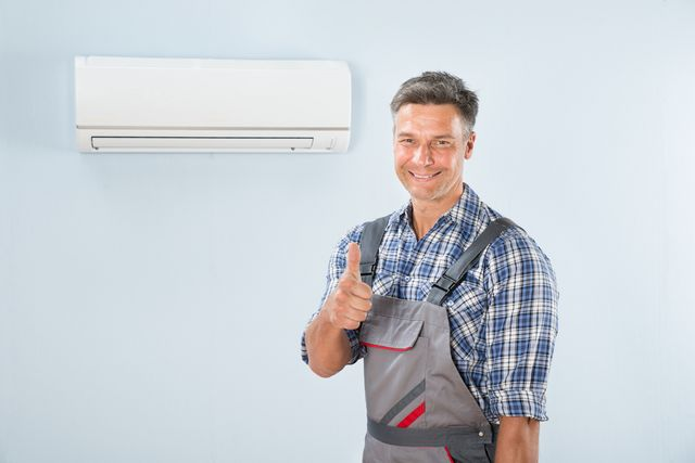Tips For Choosing the Best Heating And Cooling Service